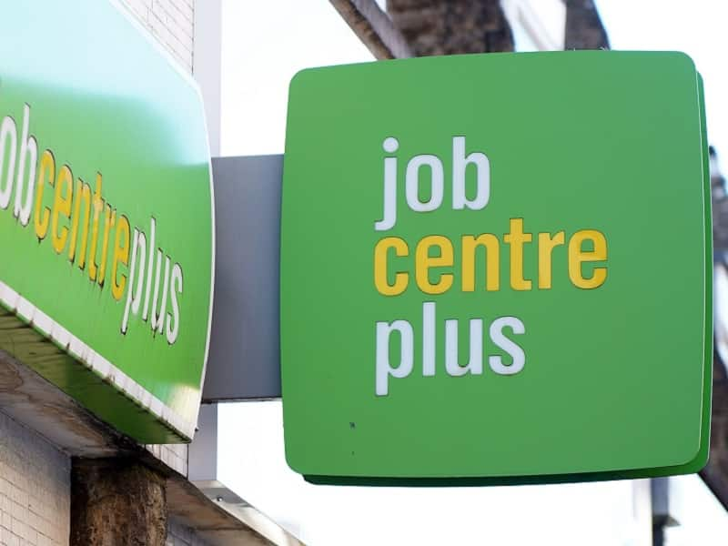 How To Get The Most From Your Visits To The Jobcentre | Renovo UK