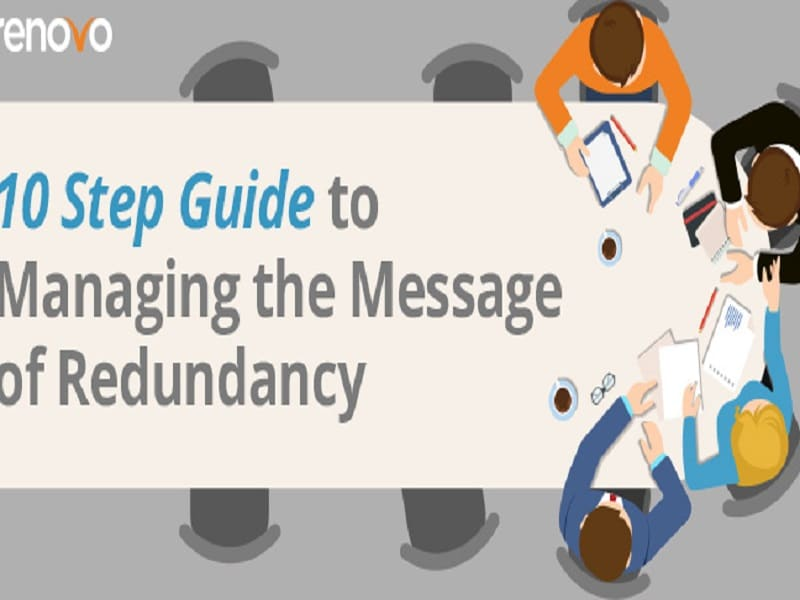 10 step guide to messaging redundancy