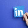 Using LinkedIn's algorithm to increase engagement