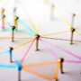 Prioritising your network